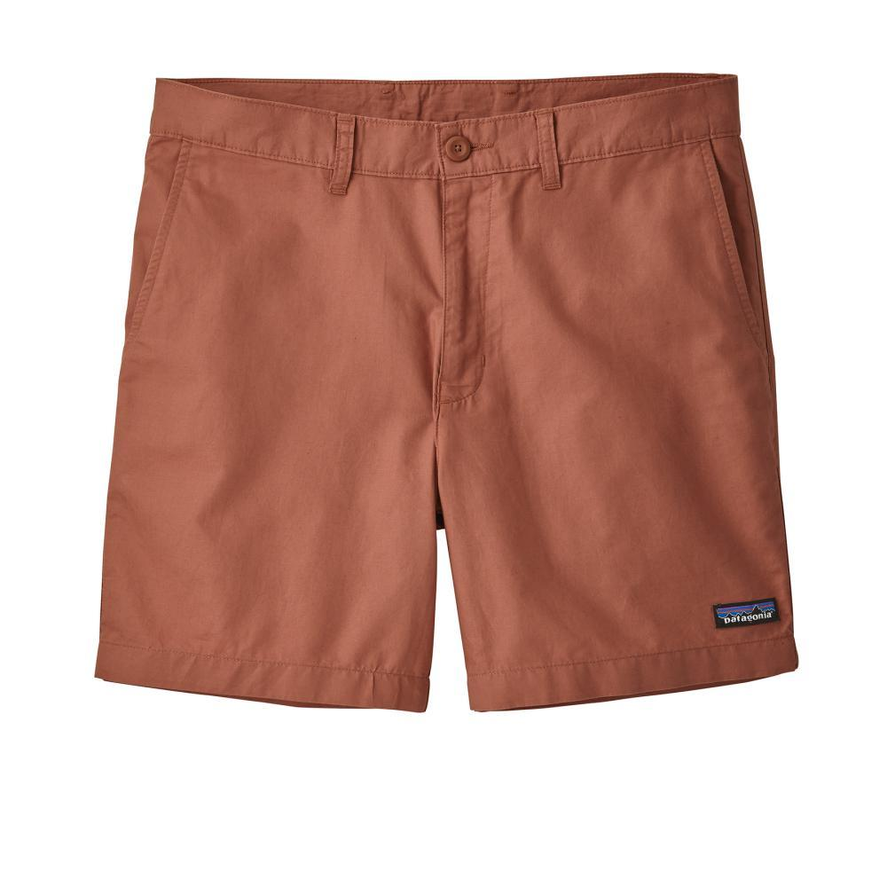 Patagonia Men's Lightweight All-Wear Hemp Shorts - 6in CEP_PINK