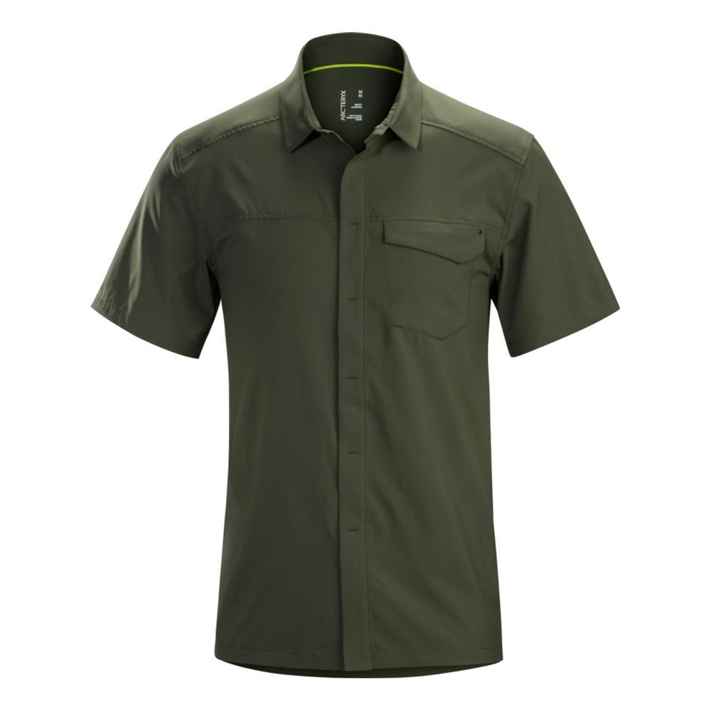 Arc ' Teryx Men's Skyline Short Sleeve Shirt