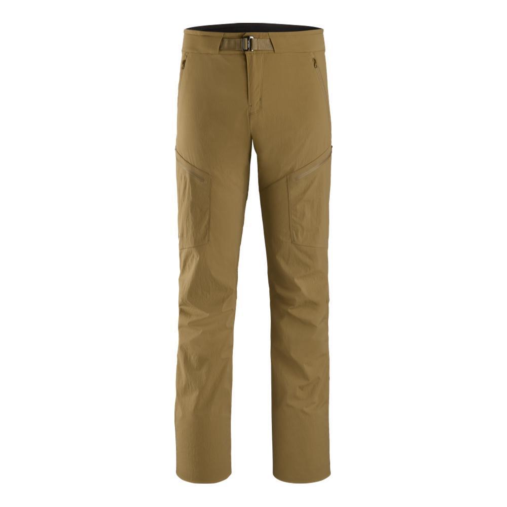 Arc'teryx Men's Palisade Pants - 32in Inseam ELK