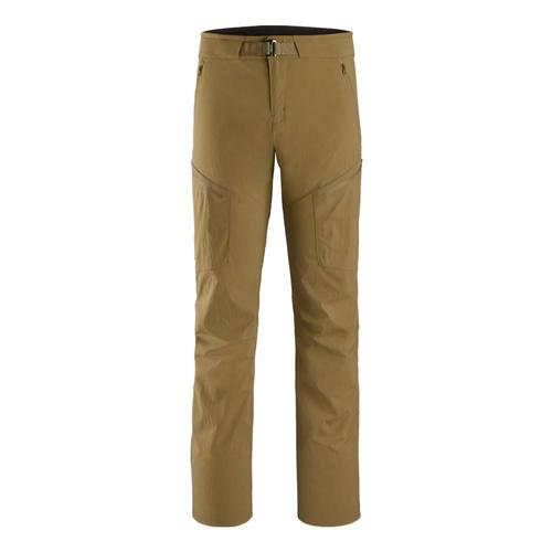 Arc'teryx Men's Palisade Pants - 32in Inseam Elk