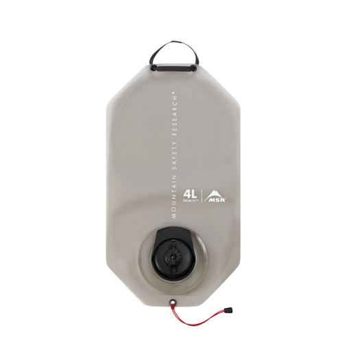 MSR DromLite Bag - 4L