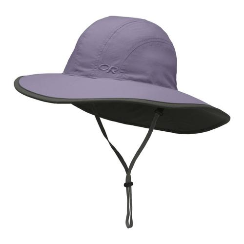 Outdoor Research Kids Rambler Sun Sombrero Hat Fig1112