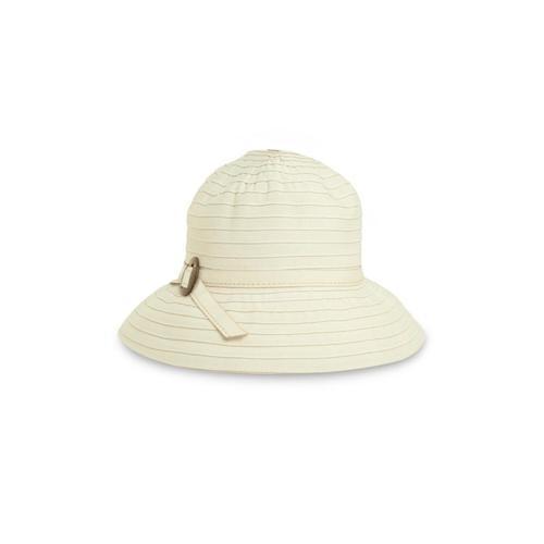 Sunday Afternoons Emma Hat Cream