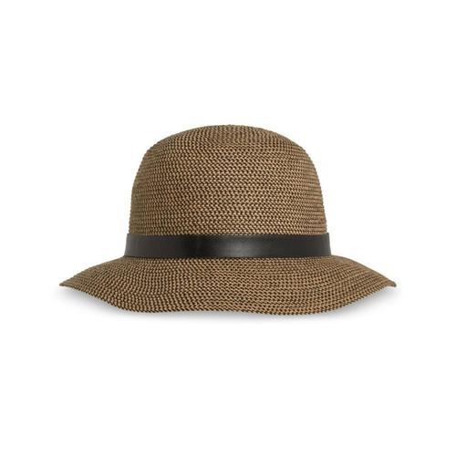 Sunday Afternoons Luna Hat Brindle