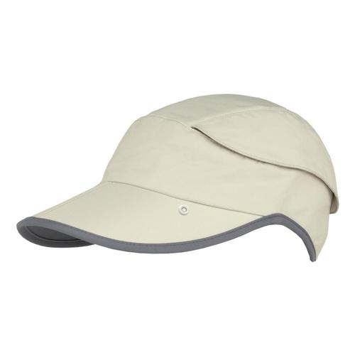 Sunday Afternoons Sun Guide Cap Sandstone