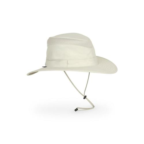 Sunday Afternoons Charter Hat Cream