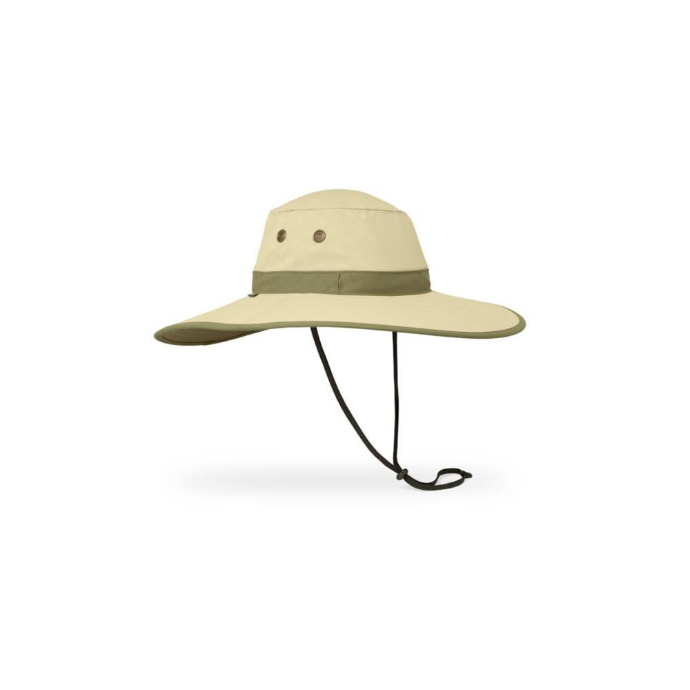 Sunday Afternoons River Guide Hat TAN