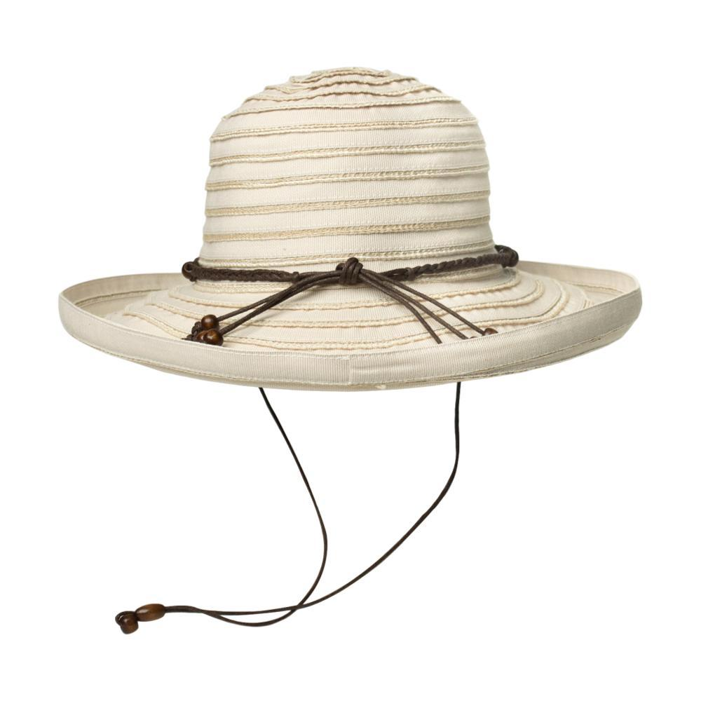 Sunday Afternoons Vineyard Hat LINEN