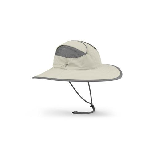 Sunday Afternoons Compass Hat Cream