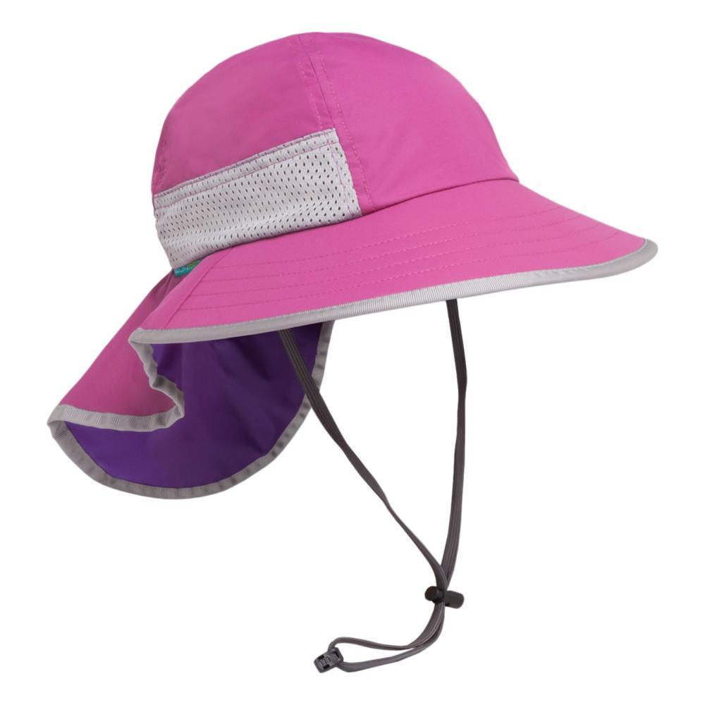 Sunday Afternoons Kids Play Hat BLOSSOM