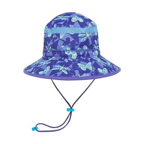 Sunday Afternoons Kids Fun Bucket Hat Btflydrm