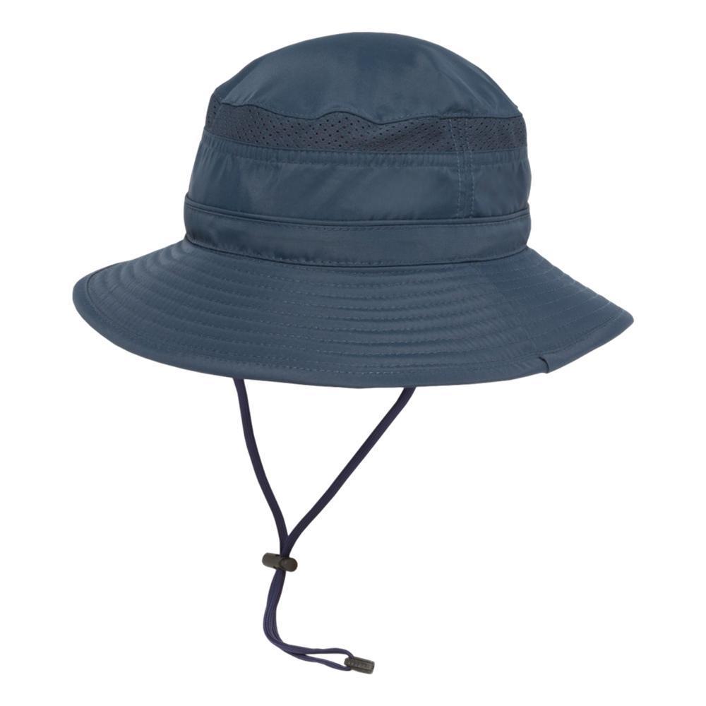 Sunday Afternoons Kids Fun Bucket Hat NAVY
