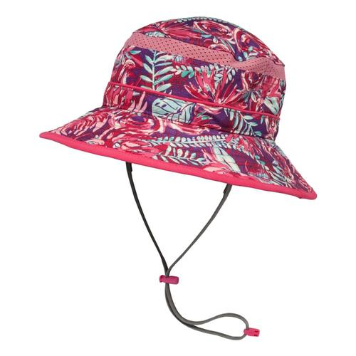 Sunday Afternoons Kids Fun Bucket Hat Springbliss