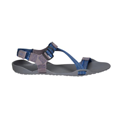 Xero Men's Z-Trek Sandals Blue
