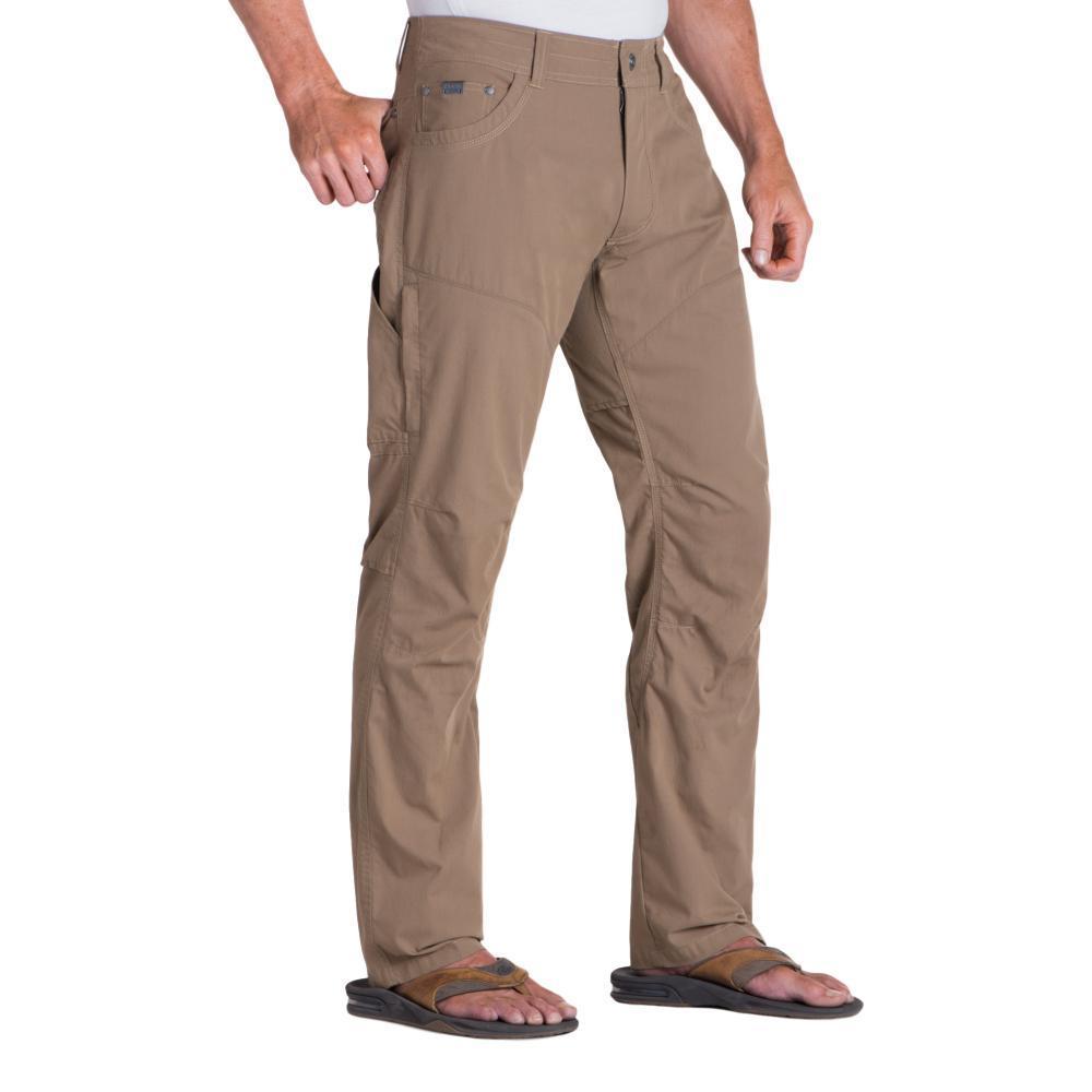 Kuhl Men's Konfidant Air Pants - 32in