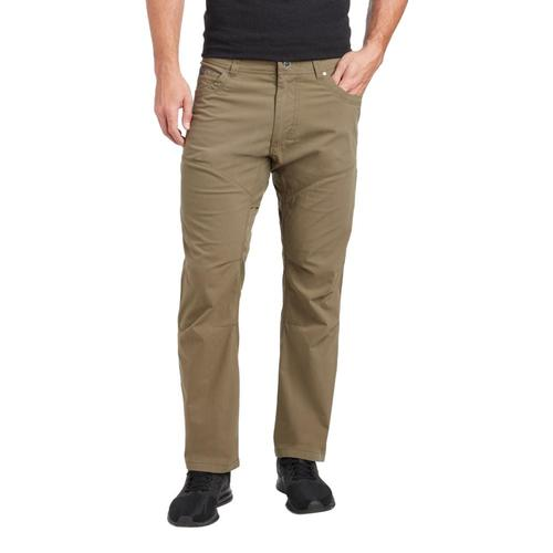 KUHL Men's Konfidant Air Pants - 32in Kovert