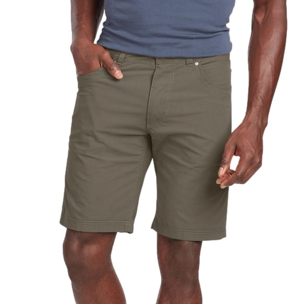 KÜHL Men's Radikl Shorts 10.5in WALNUT_WA