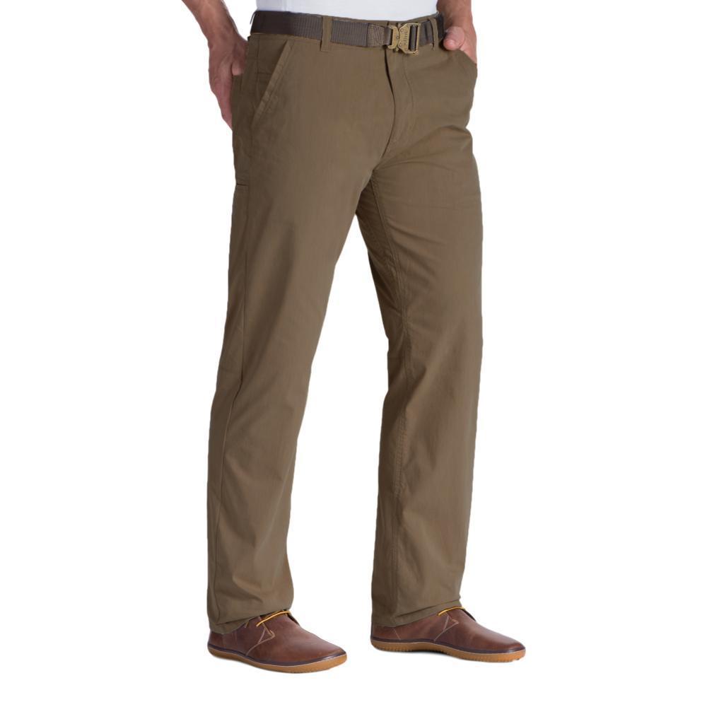 Kühl Men's Slax Pants - 30in