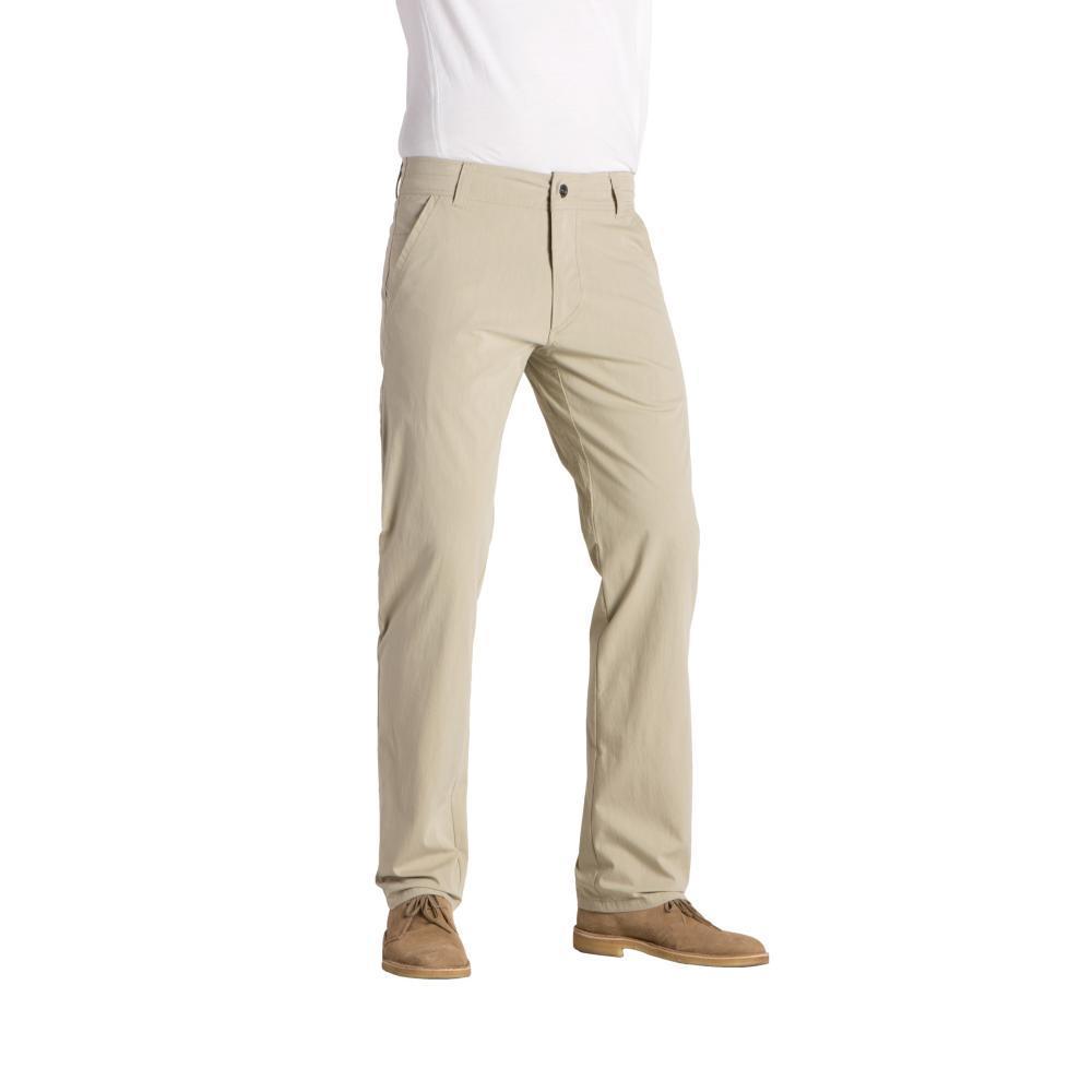 Kuhl Men's Slax Pants - 32in
