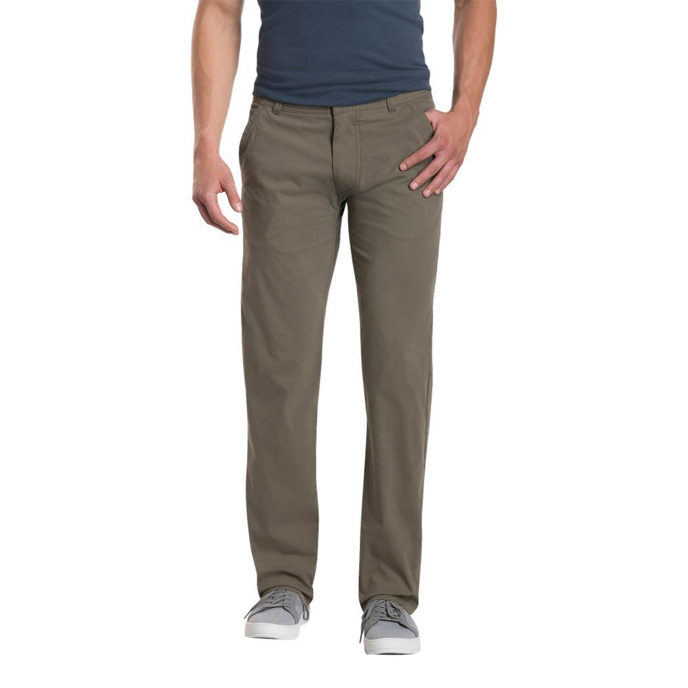 KUHL Men's Slax Pants - 32in Inseam KOVERT
