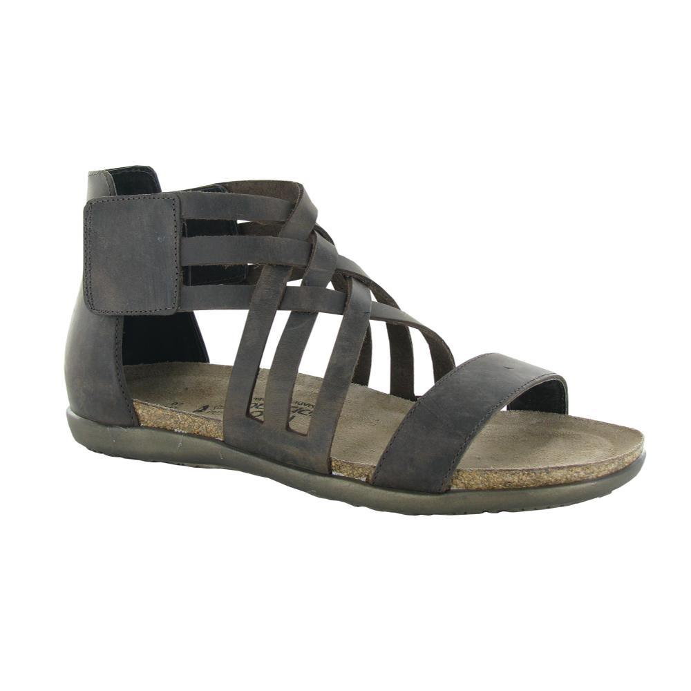 Naot Women's Marita Sandals CRZYHORSE