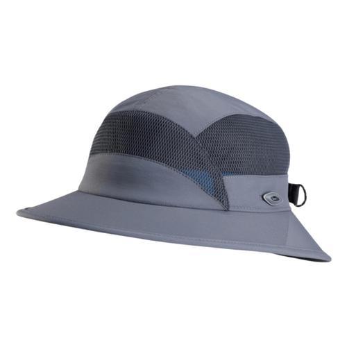 KUHL Sun Dagger Hat Carbon