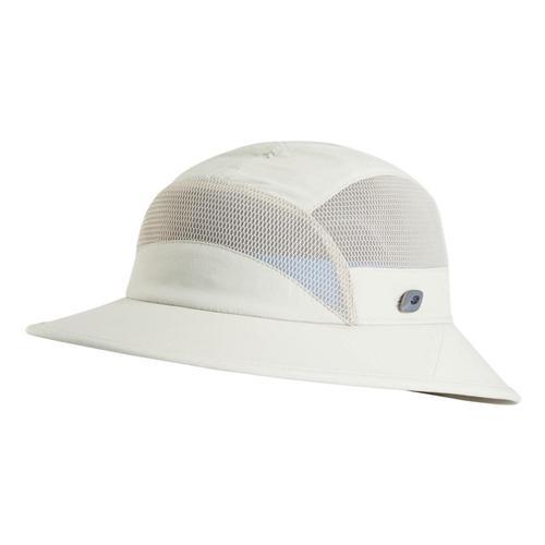 KUHL Sun Dagger Hat Sanddune