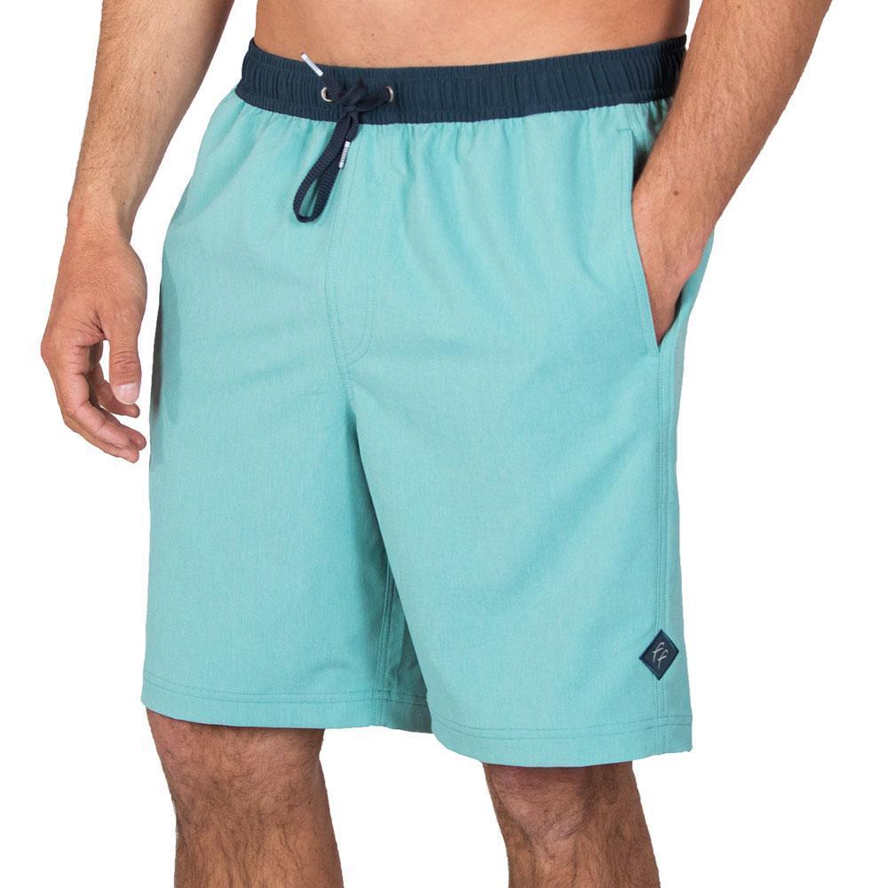 Free Fly Men's Hydro Shorts