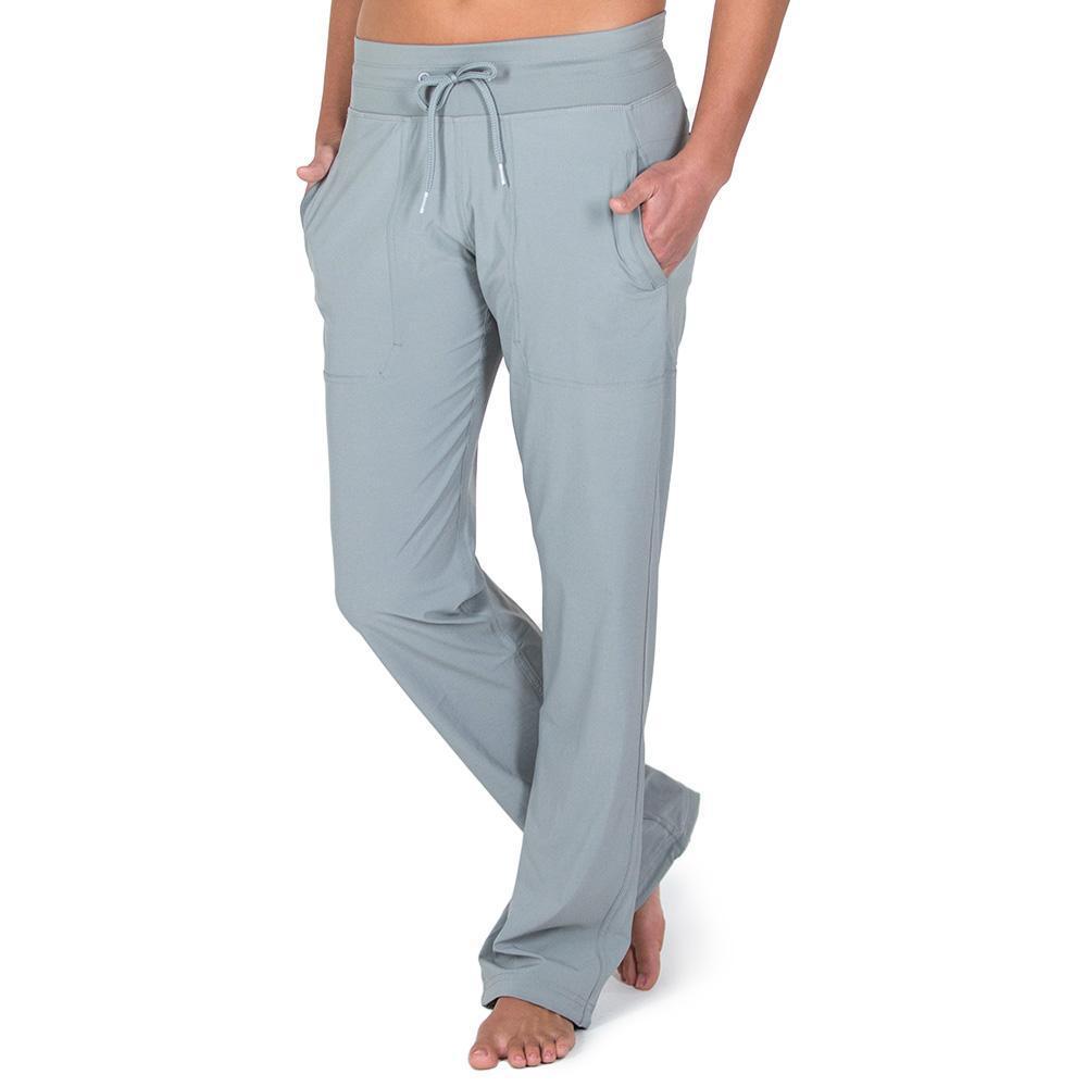 Free Fly Women ' S Breeze Pants
