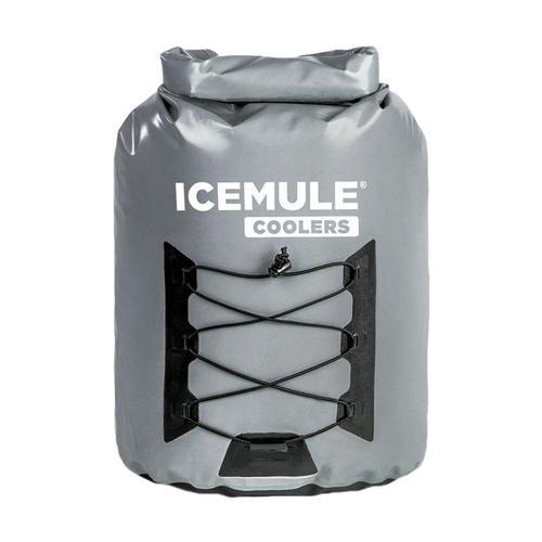 ICEMULE Pro Large Grey