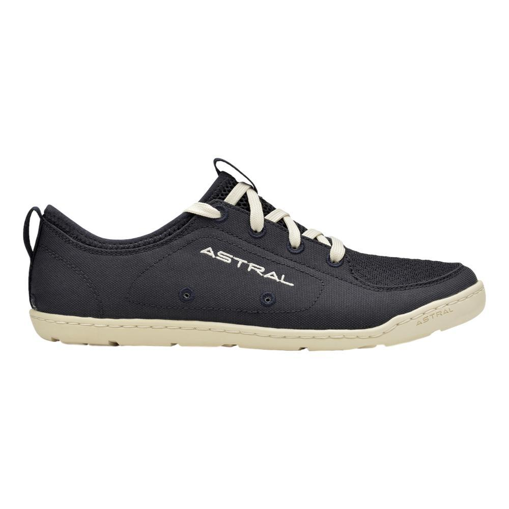 Astral Women's Loyak Water Shoes NVYWHT
