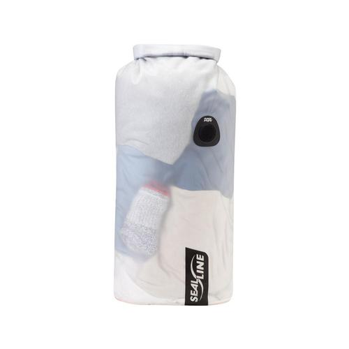 SealLine Discovery View Dry Bag 20L