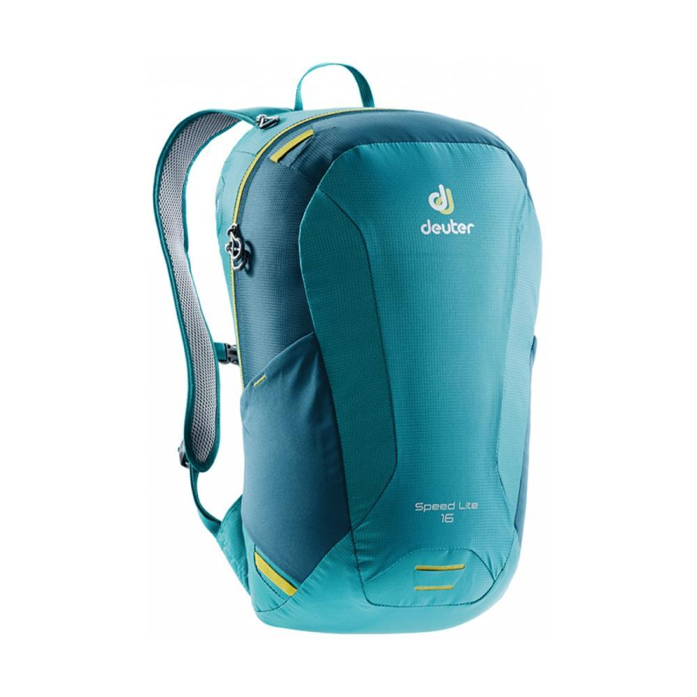 Deuter Speed Lite 16 Pack PET.ARC_3325