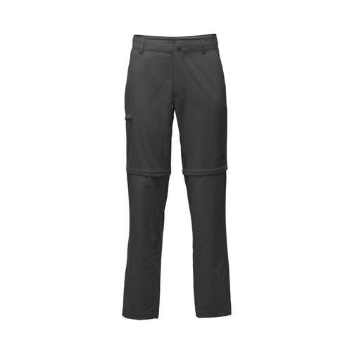 The North Face Men's Horizon Convertible Pants - 32in 0c5_grey
