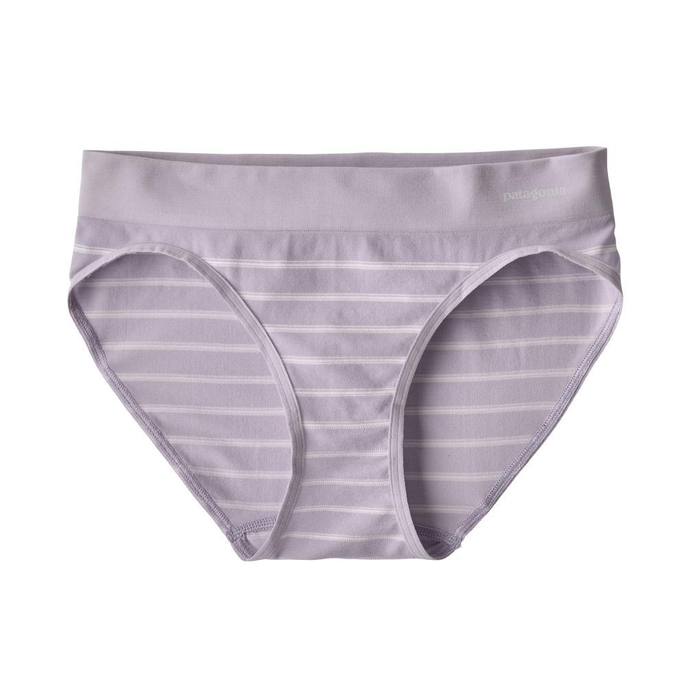 Patagonia Women's Active Briefs SSPP