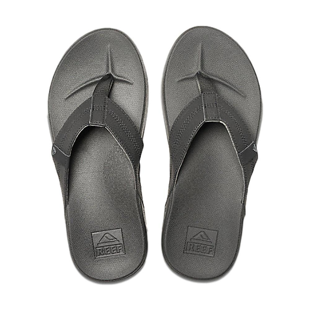 Reef Men's Cushion Bounce Phantom Sandals BLACK_BLA