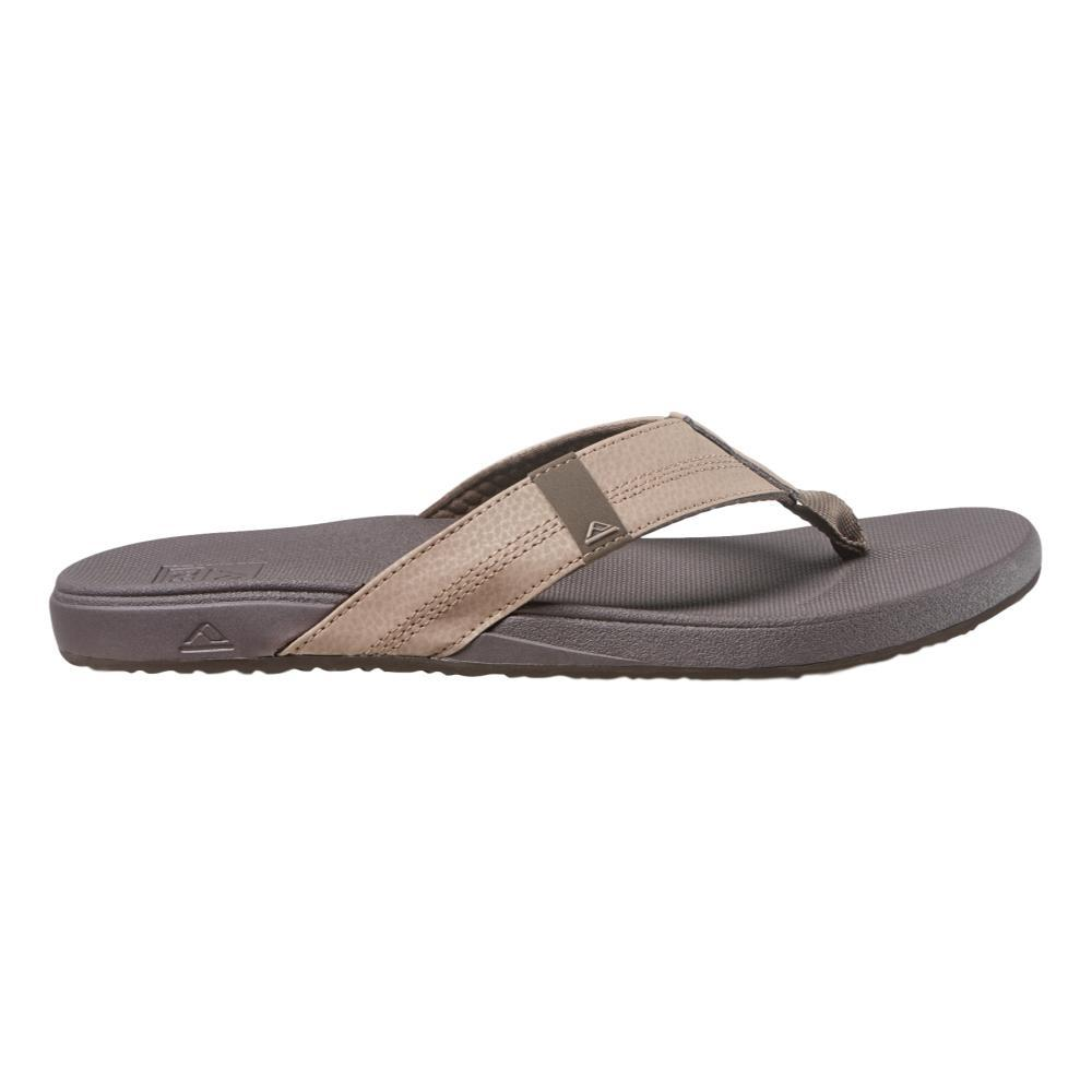 Reef Men's Cushion Bounce Phantom Sandals BROWN_BRO