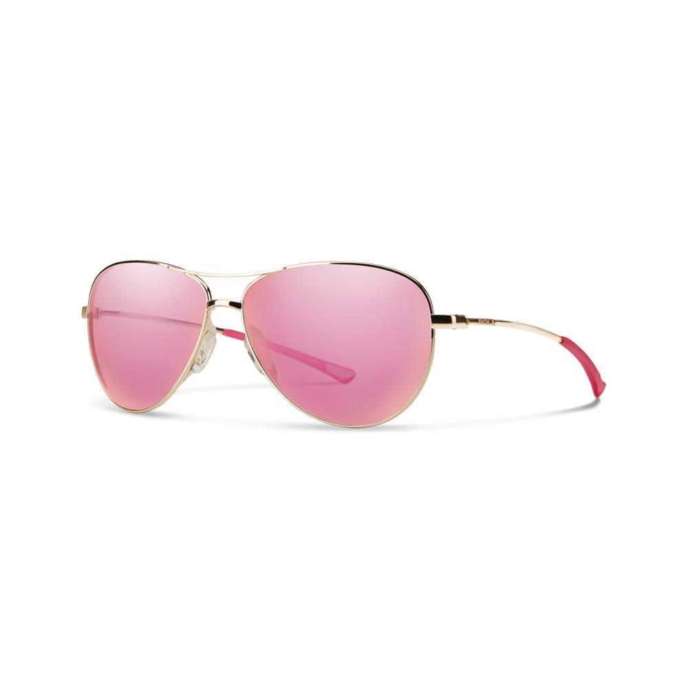 Smith Optics Langley Sunglasses