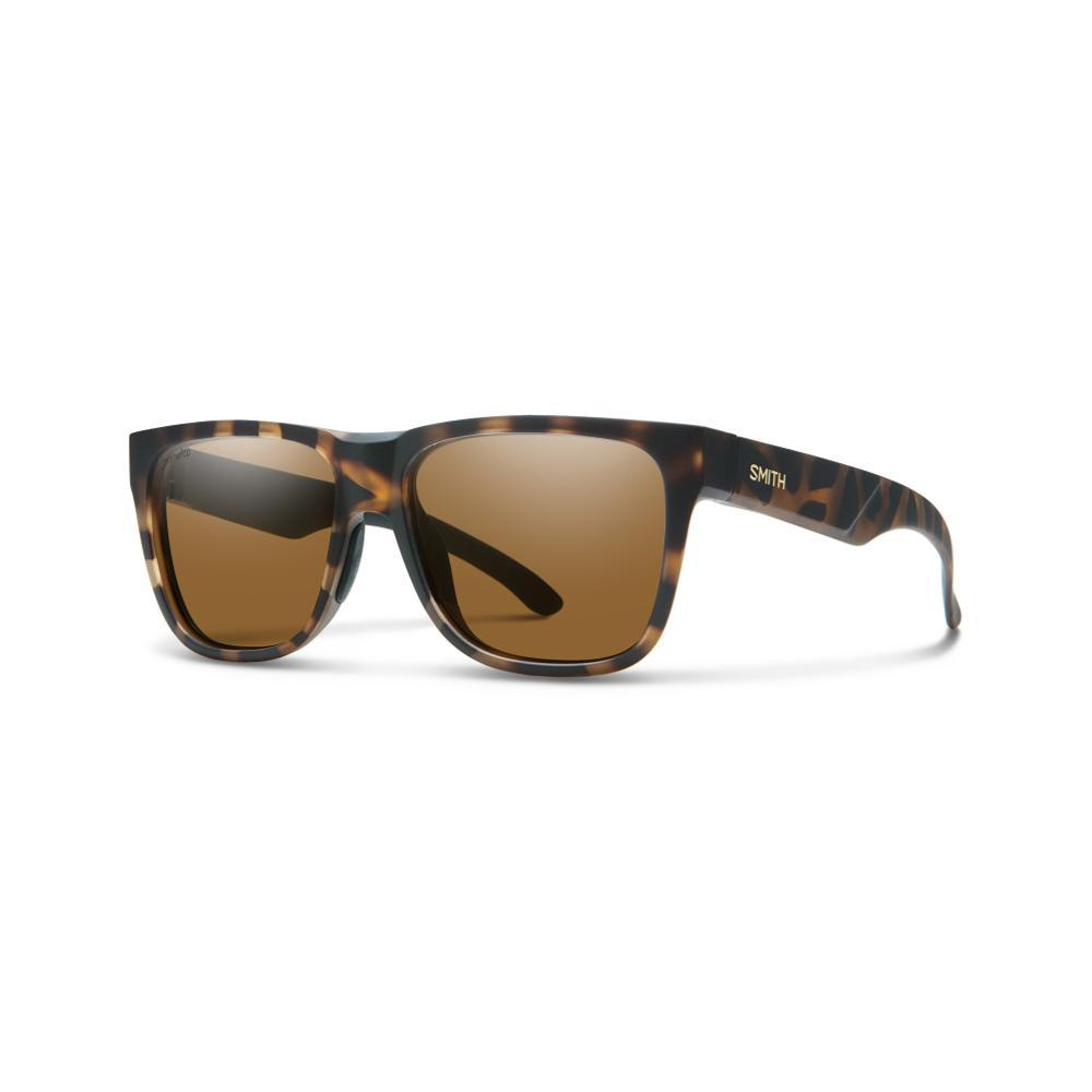 Smith Optics Lowdown 2 Sunglasses MTT.TORT