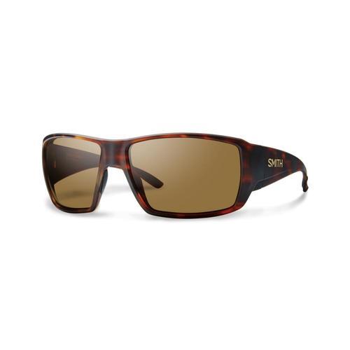Smith Optics Guide's Choice Sunglasses Mtt.Havana
