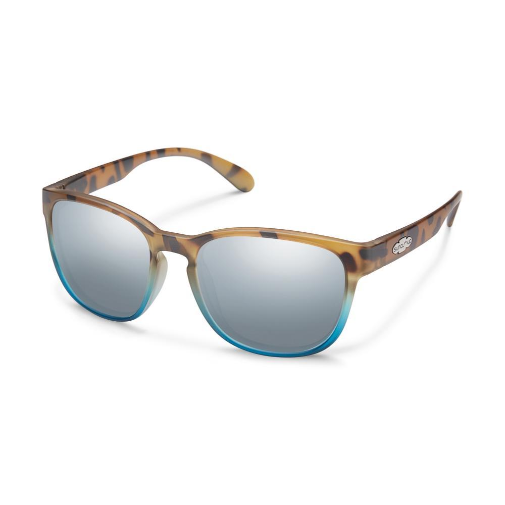 Suncloud Loveseat Sunglasses MT.TORT