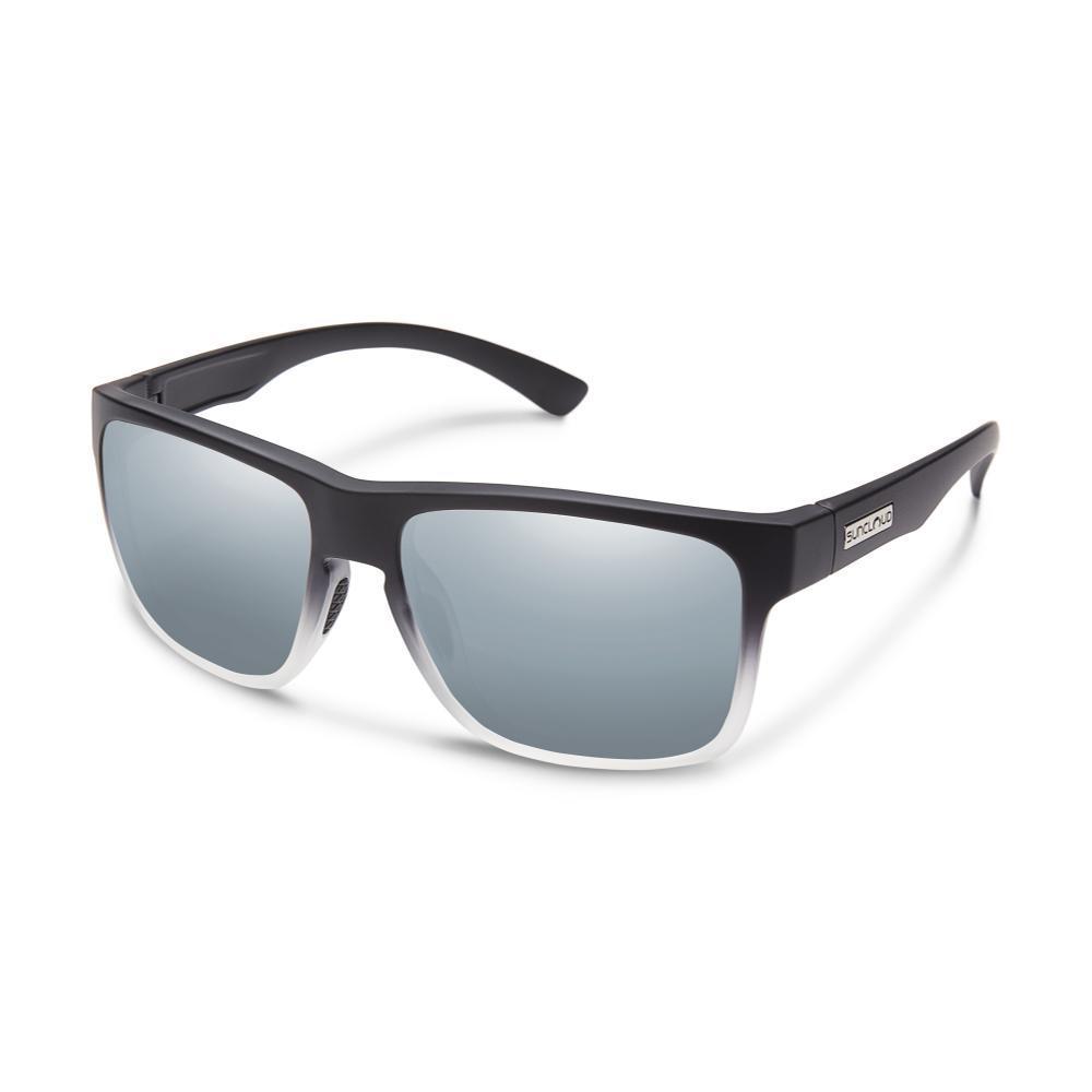 Suncloud Rambler Sunglasses BLK.GRY.FD