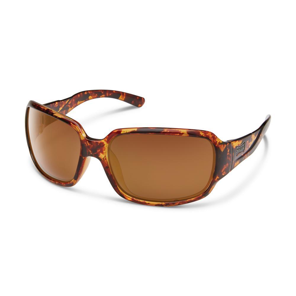 Suncloud Laurel Sunglasses TORT