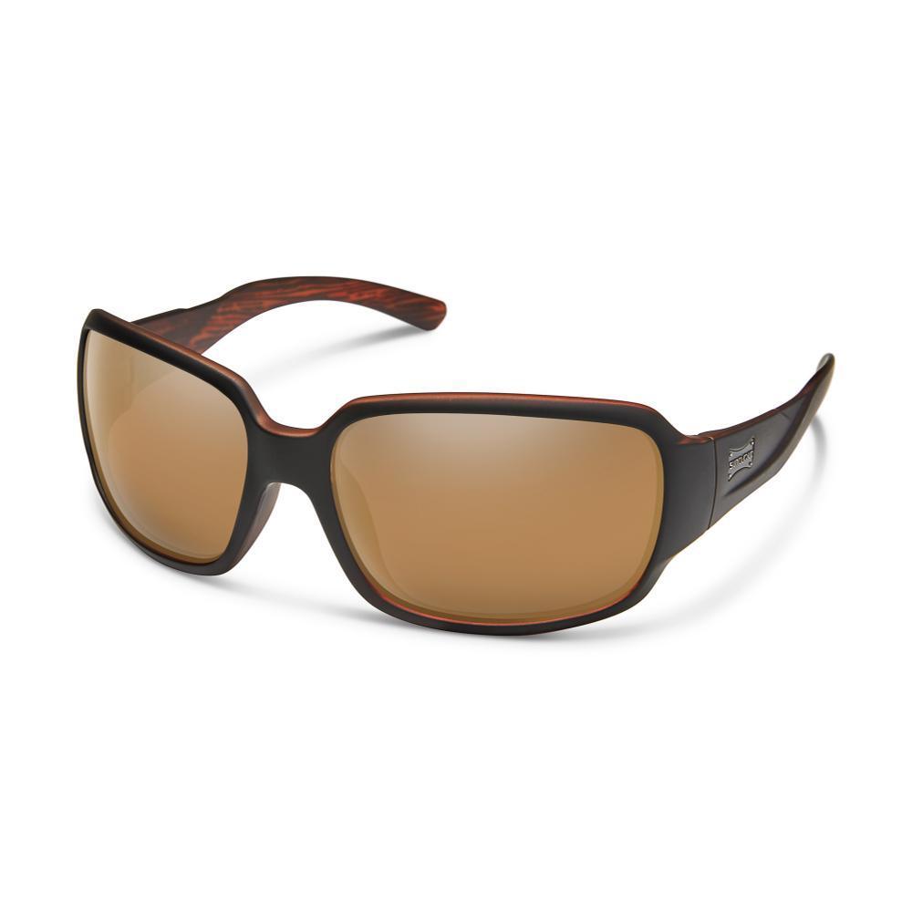 Suncloud Laurel Sunglasses BLK.BACKPNT