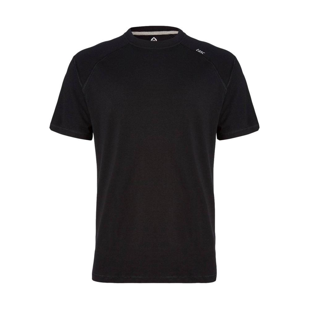 tasc Men's Carrollton Performance Crew T-Shirt BLK001