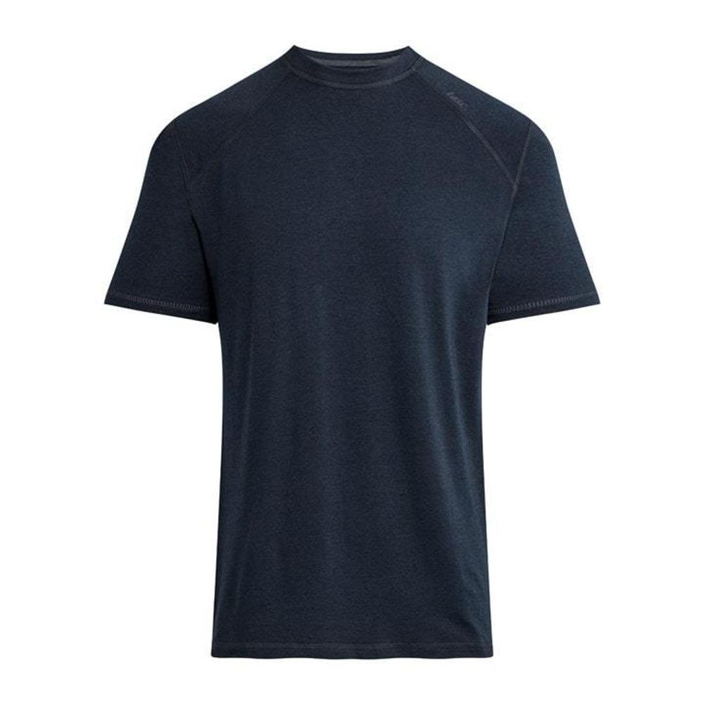 Tasc Men's Carrollton Performance Crew T- Shirt