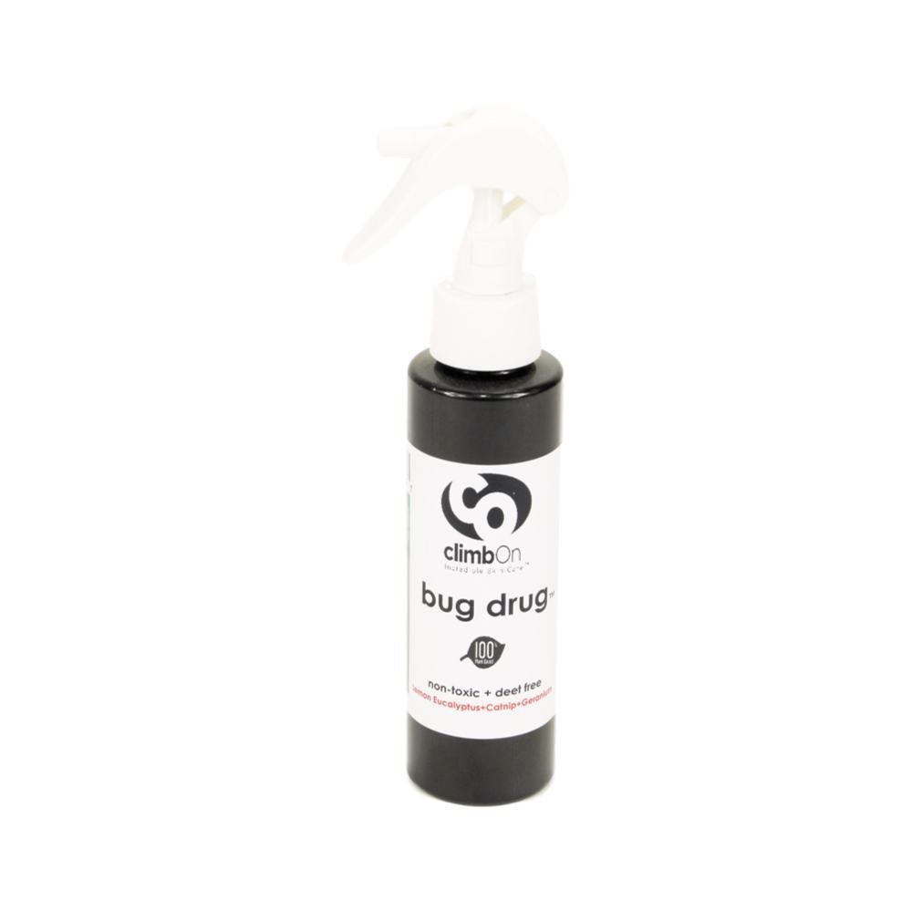 Climbon Bug Drug Insect Repellent - 4oz