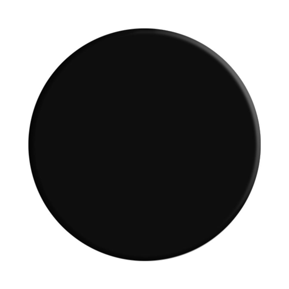 PopSockets Grip - Black BLACK