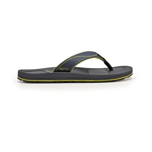 Astral Men's Filipe Water Sandals Navy.Grn