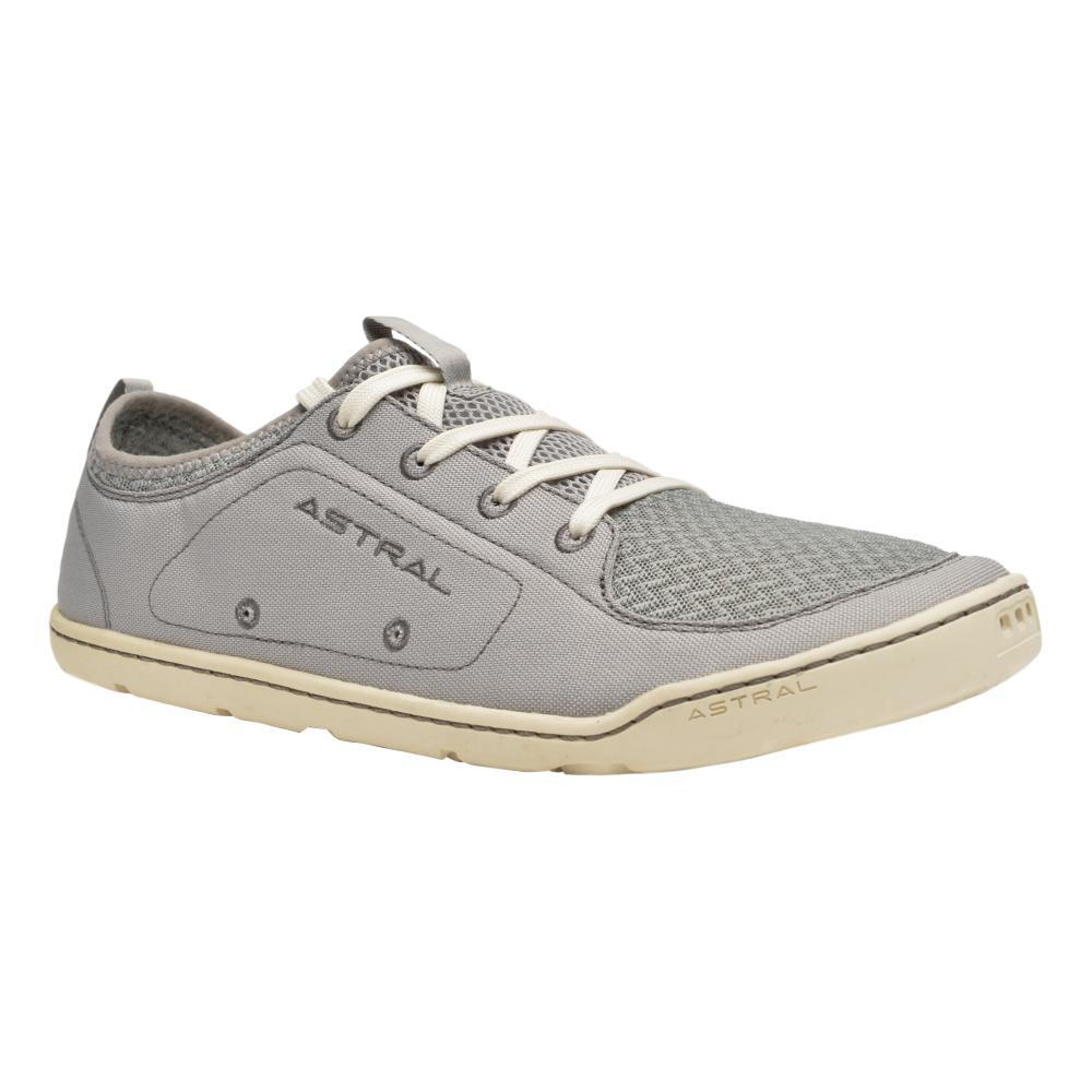 Astral Men's Loyak Water Shoes GRY.WHT